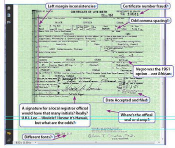 Birth certificate number example image collections certificate birth certificate number example thank you for visiting yadclub nowadays were excited to declare that we have discovered an incredibly interesting topic yadclub Gallery